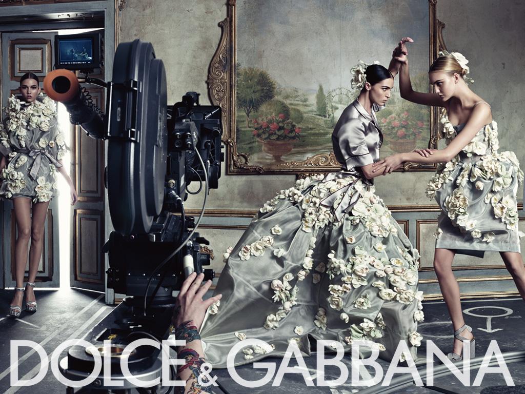 What Distinct A Fashion Lookbook From A Fashion Campaign