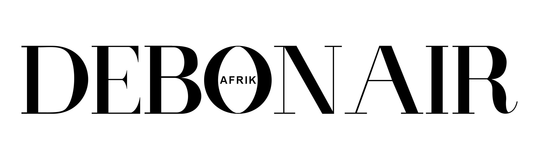 Debonair Afrik